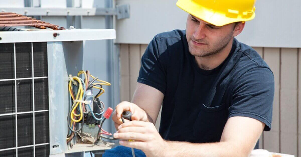 air-conditioning-installation-service