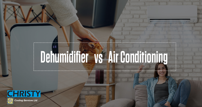 Dehumidifier-vs-Air-Conditioning