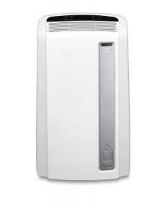 De'Longhi PAC AN112 Pinguino Air-to-Air Silent Air Conditioner