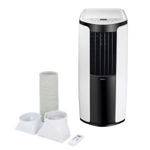 EcoAir GELO Wi-Fi Portable Air Conditioning