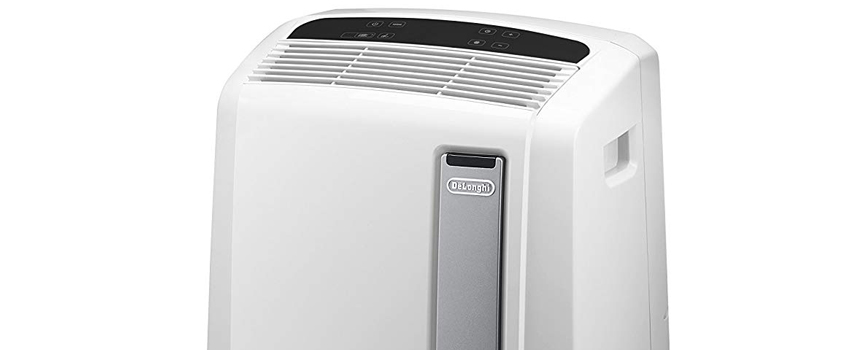 DeLonghi-PAC-AN112-Pinguino