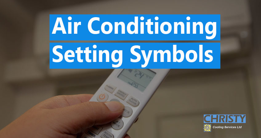 Air-Conditioning-Setting-Symbols