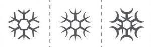 snow-flake-symbol