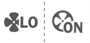 turbo-symbol